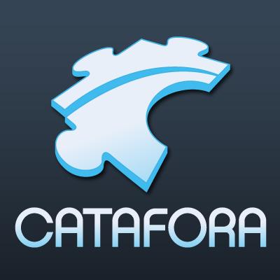Catafora image