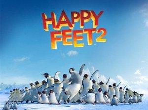 happy-feet-2