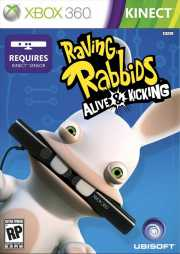 raving-rabbids-alive-and-kicking