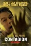 Contagion personajes 06