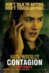 Contagion personajes 03