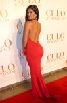 Suelyn Medeiros Culo Book Event 06