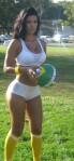 Suelyn Medeiros 23