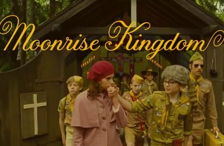 moonrise-kingdom