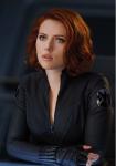 Scarlett Johansson-Black Widow 01