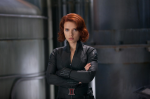 Scarlett Johansson-Black Widow 02