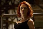 Scarlett Johansson-Black Widow 03
