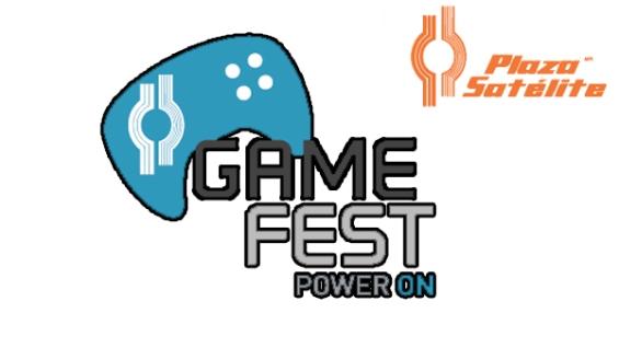 GameFest_FirstOnPlazaSatelite