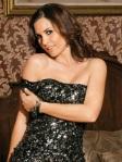 Paola Toyos H para Hombres 16