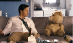 TED 03
