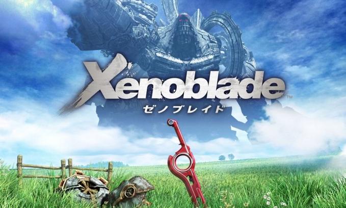 xenoblade_c