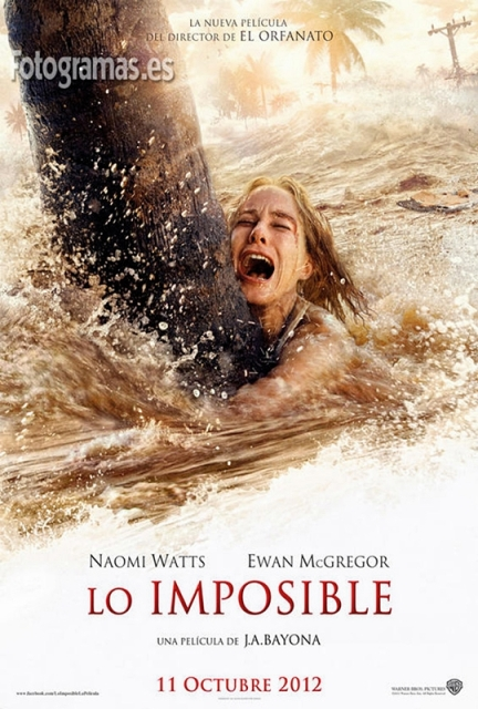 Lo Imposible 02