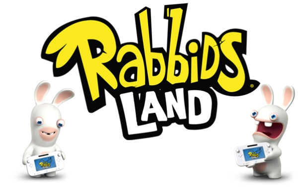 rabbids_land_logo