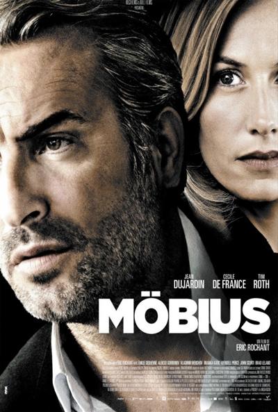 Mobius_03