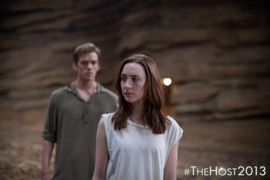 the host 09