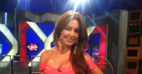 Veronica Pliego twitter