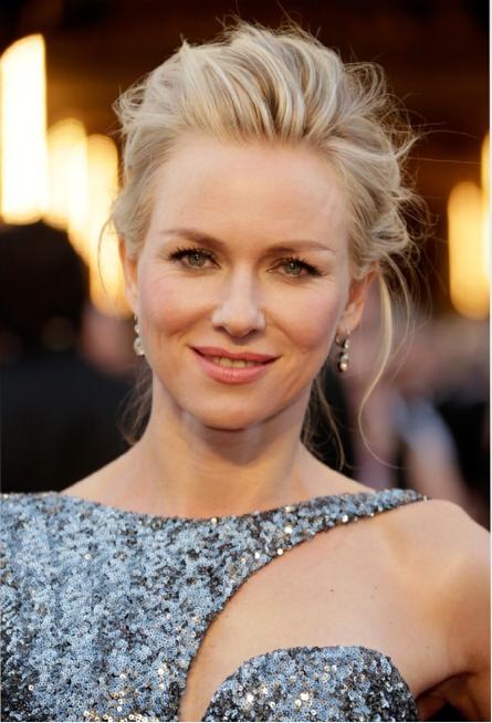 2013 Academy Awards Red Carpet - Naomi Watts 03