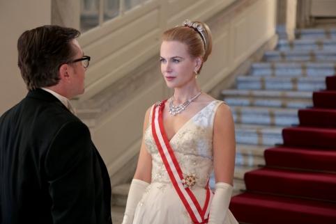 Grace of Monaco 01