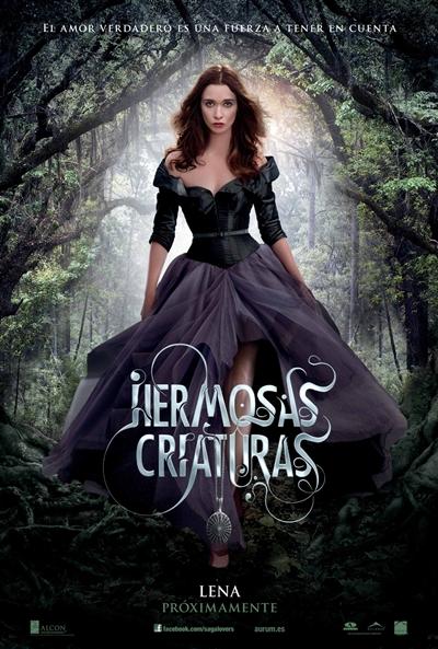 Hermosas Criaturas 05