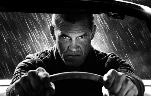 josh brolin sin city 2