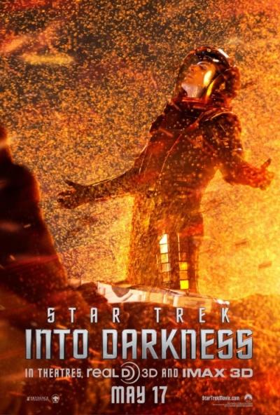 star trek into darkness 02