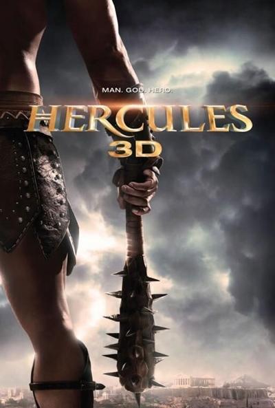 hercules_3D
