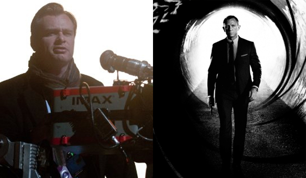 james-bond-christopher-nolan