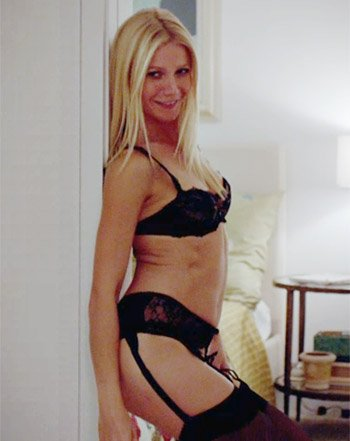 gwyneth-paltrow-strips-down