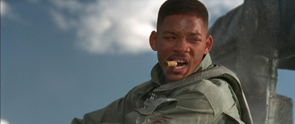 independence-day-will-smith