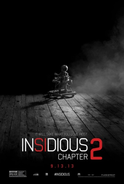 insidious_chapter_2