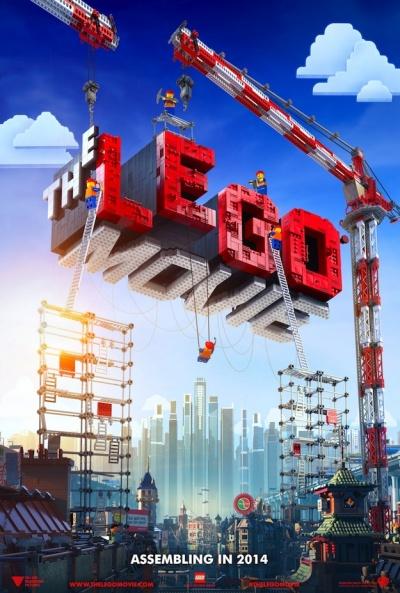 lego-_the_movie