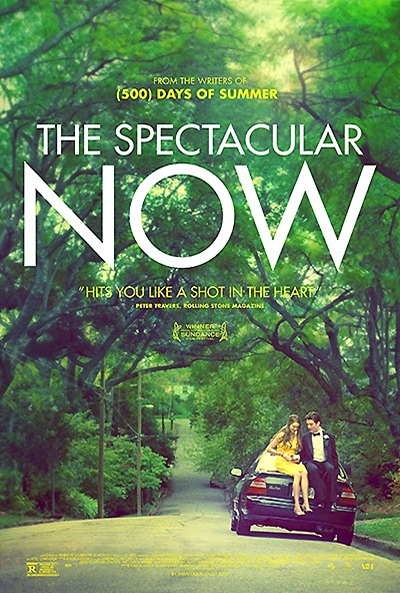 the_spectacular_now_poster
