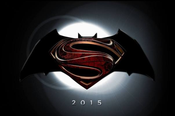 batman superman 2015