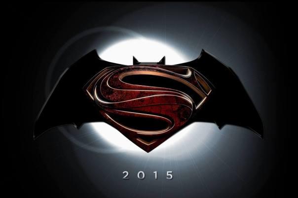 batman superman 2015