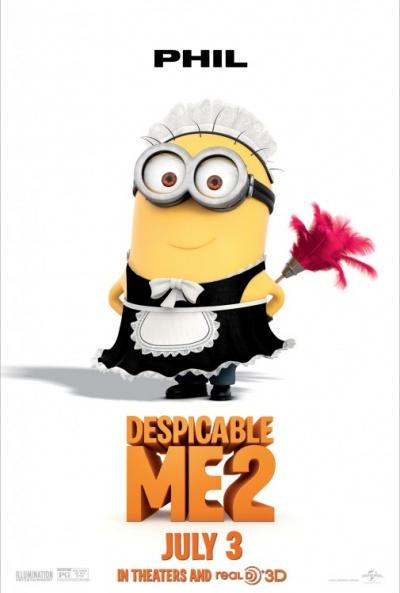 despicable_me_2 Minions 05