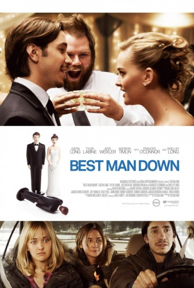 best_man_down