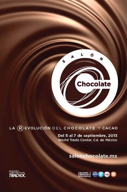 salón_chocolate