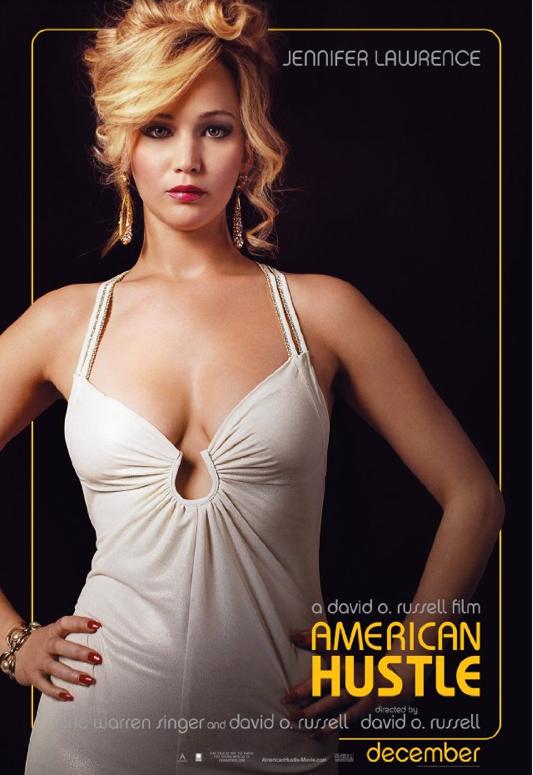 American Hustle 01