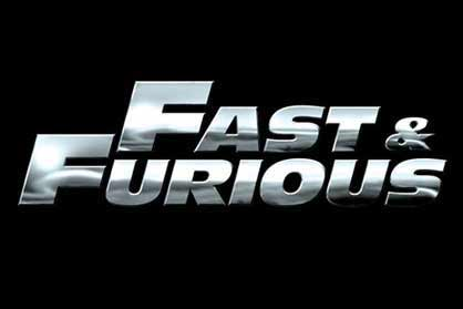Fast_and_Furious_Logo