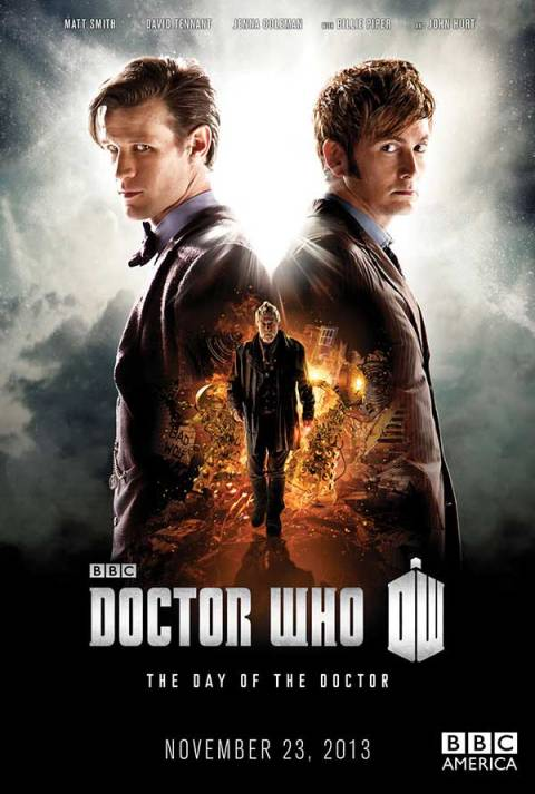 poster-dr-who
