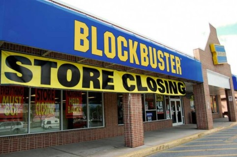 blockbuster-closing-picture