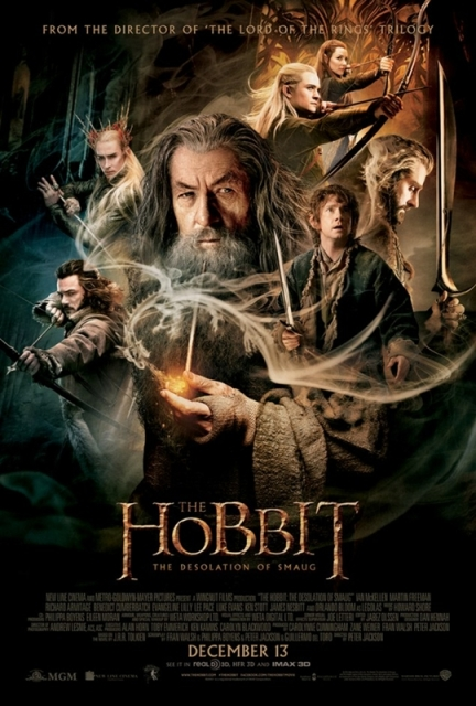 el_hobbit_la_desolacion_de_smaug