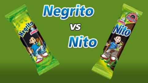 Negrito_Nito_Bimbo