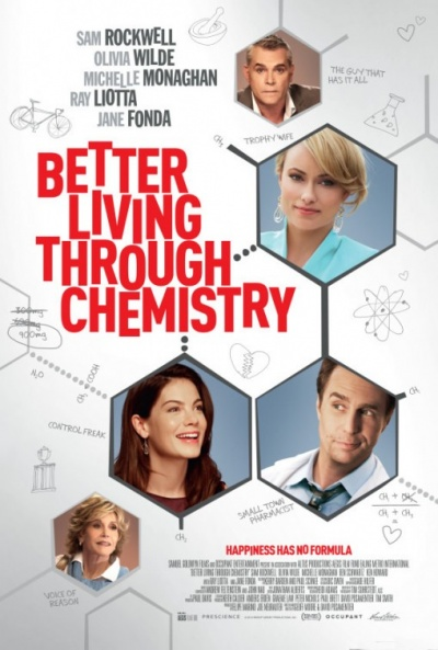 better_living_through_chemistry