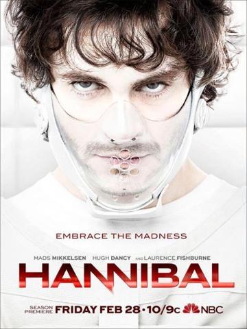 hannibal-temporada-2