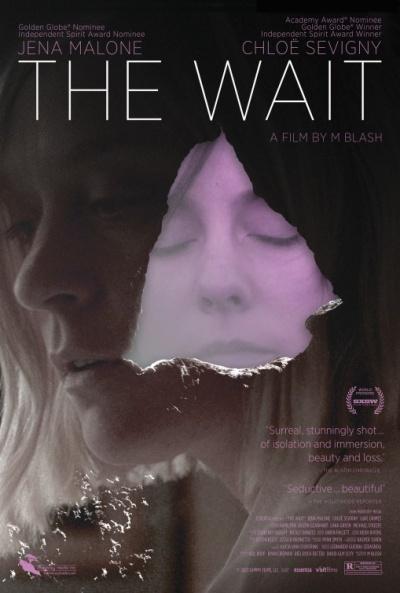 the_wait
