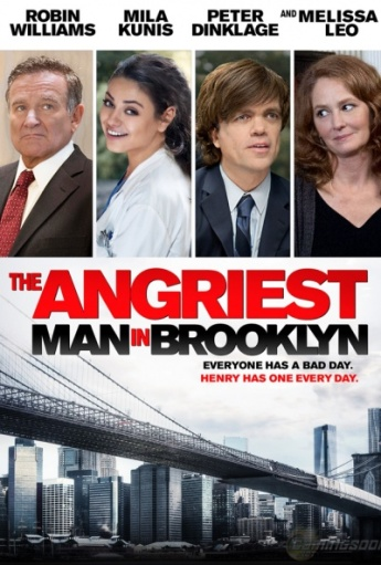 the_angriest_man_in_brooklyn