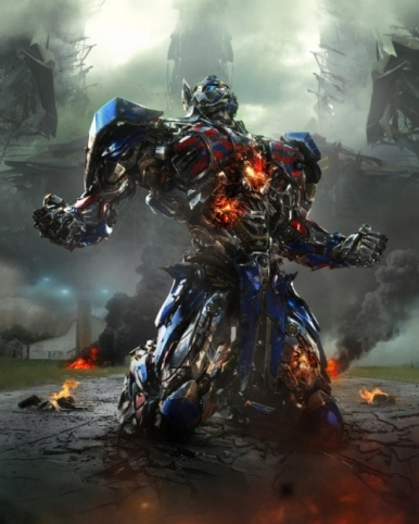 Transformers- Age of Extinction 03