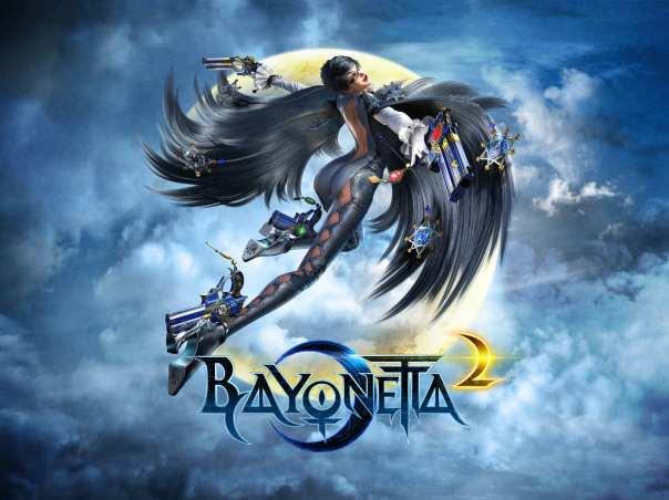 bayonetta2_illu01_e3