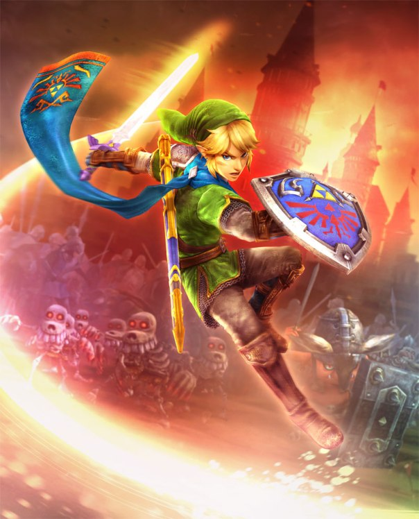 hyrule_warriors_link_fire